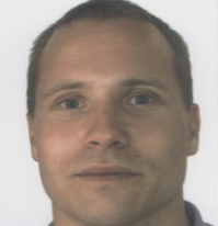 Anders Sondrup