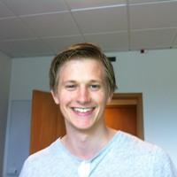 Thor Pajhede Nielsen