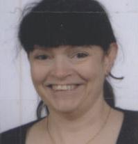 Jeanette Bangsbøll Dunn