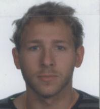 Tobias Melton Axelsen
