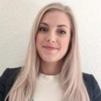 Anne-Sofie Glavind