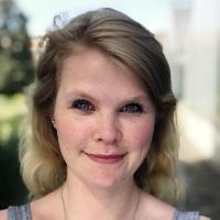 Sara Folvig