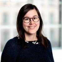 Ida Egmose Pedersen