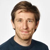 Rasmus Gudmundsen Bjørn