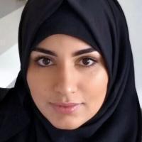 Mona Sadek Ali