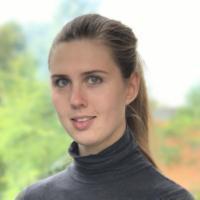 Hanne Marie Ellegård Larsen