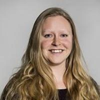 Louise Trappaud Rønne