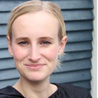 Mia Renee Herløv Jørgensen
