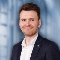 Jens Graff