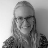 Kirstine Sandal Nørregaard