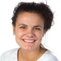 Caroline Borup Roland