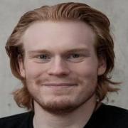 Nikolaj Lunding Kindtler