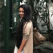 Aleena Azam
