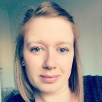 Sofie Holtsmark Nielsen