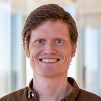 Andreas Haahr Larsen