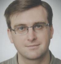 Sergey Vakhrushev