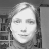 Anni Haahr Henriksen