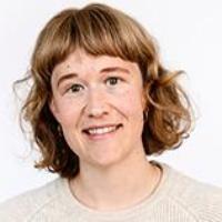 Maia Ebsen