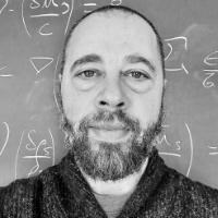 Martin Elias Pessah