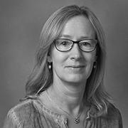 Marianne Berit Feldberg