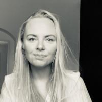 Tania Fredborg Nielsen