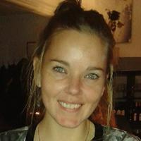 Anne Nistrup