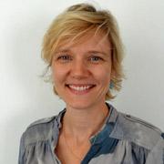 Hanne Teilmann Møller