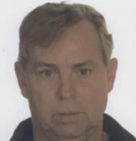 Kurt Eriksen