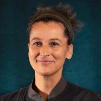 Karin Linda Schiøler