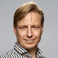 Carsten Friis Rundsten