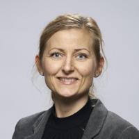 Tina Hvidtfeldt Lorentzen