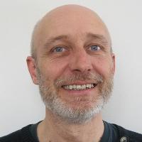 Carsten Tom Nørgaard