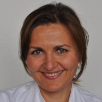 Melinda Magyari