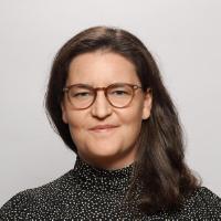 Cecilia Engel Thomas