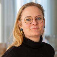 Jane Brandt Sørensen