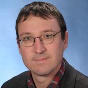 Hans-Jörg Trenz