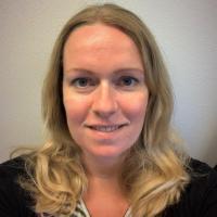 Jane Nagbøl Fallesen