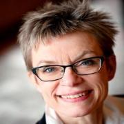 Ulla M. Wewer