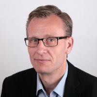 Claus Aagaard Thomsen
