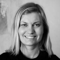 Julie Hellesøe Christensen