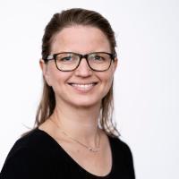 Inge-Merete Hougaard