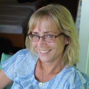 Susanne Weibel