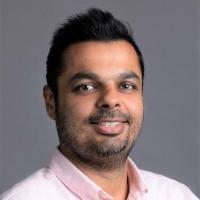 Tarun Veer Singh Ahluwalia