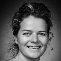 Jorunn Maria Magnusdottir