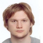 Rasmus Bo Hasselbalch
