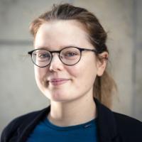 Liv Sofia Elinor Damgaard