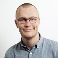 Jens Velde Andersen
