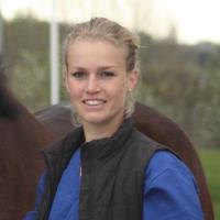 Frederikke Sofie Foged