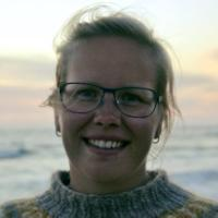 Nanna Krogh Skjølstrup