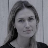 Sigrid Nielsby Christensen